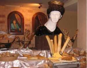 Брянский губернатор издал хитрое постановление о хлебе