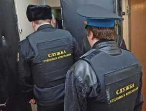 Брянцы задолжали банкам более трёх миллиардов рублей