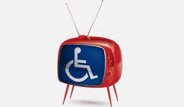 «Брянские кабельные сети» подарили зрителям телеканал «Инва-ТВ»