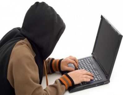 В Брянске будут судить парня, выдававшего знакомую за интернет-проститутку