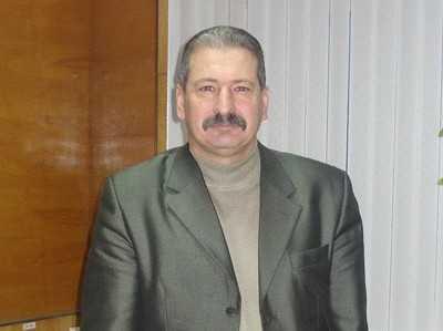 Брат заместителя брянского губернатора стал уполномоченным
