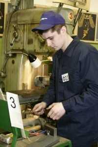 Брянский машиностроительный завод остановится на месяц