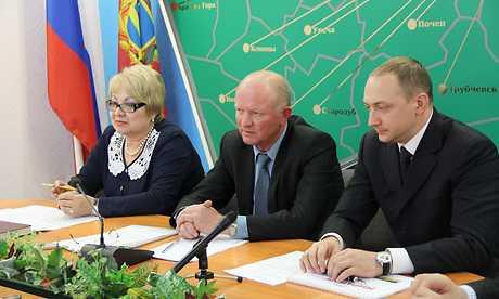 «Мираторг» пообещал самые современные бойни в Европе и по 24000 рублей
