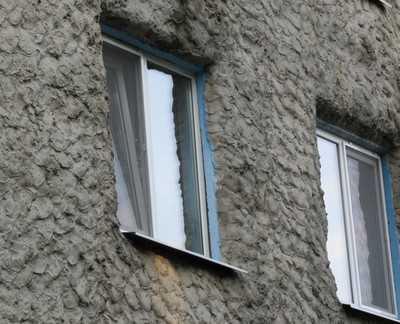 За день трое беспечных жителей Брянска лишились своего имущества