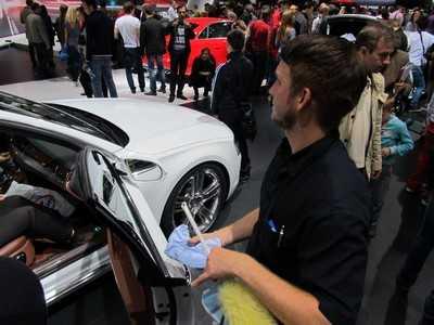 Около 90 тысяч брянских автомобилистов не получат ОСАГО
