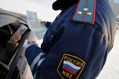 Жителя Карачева отправили в колонию за попытку подкупа гаишников