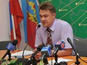 Журналисты раскрыли секрет изгнания директора брянского лицея Тарико