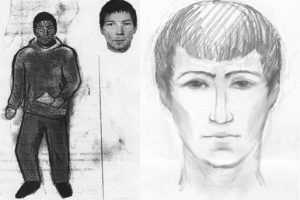 В Брянске ищут убийцу, жертвой которого стала 31 пенсионерка