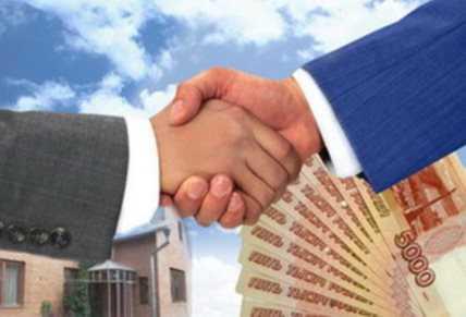Брянского бизнесмена суд заставил вернуть центру занятости почти 59 тысяч рублей