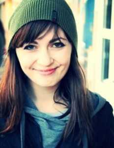 Студентка, погибшая  в ДТП с маршруткой, считала семь счастливым числом