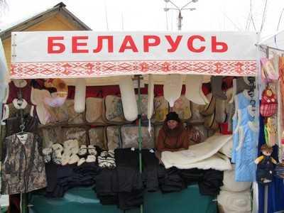 Комитет Союзного государства и журналисты Белоруссии оценят брянский опыт
