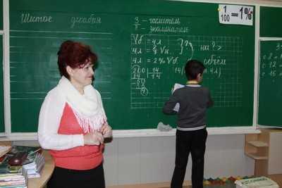 До лета брянским школам денег не дадут
