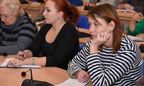 Сотрудничество с белорусами упрется в скудость брянского кошелька