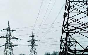 Газпромовских энергетиков не пустили в Брянск