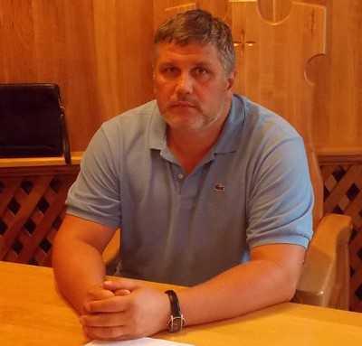 Брянские шахматисты остались без обещанной чиновниками помощи