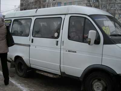Проезд в Брянске может повыситься до 18 – 20 рублей