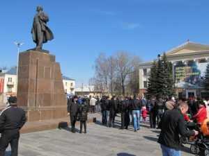 Армянина, пострадавшего в дятьковской драке, прооперировали