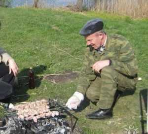 Против главы администрации Выгоничей возбуждено уголовное дело