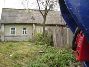 В брянских районах режут связистов