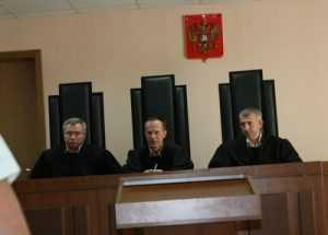 Лидер банды брянских героинщиков признана виновной в 66 преступлениях