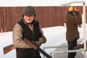 Брянские стрелки привезли призы из Курска и Подольска