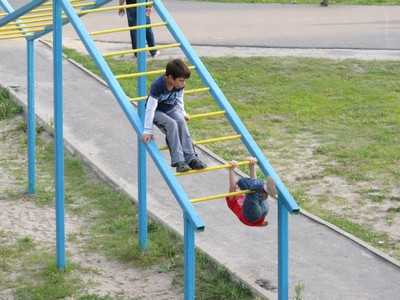 Градоначальник Брянска порадовал гимназию, оскандалившуюся поборами