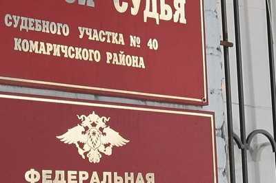 Брянские следователи исключили насильственный характер смерти Алины Цыгановой