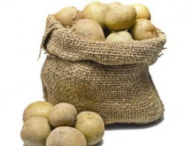 Брянец зарезал соседа, заподозрив его в краже картошки