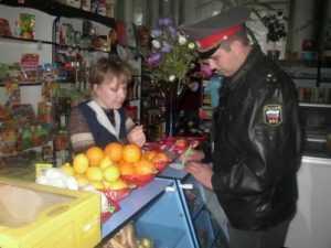 В брянских киосках продают одеколон алкоголикам