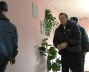 Дело хирурга, устроившего бойню в суземской больнице, направлено в суд