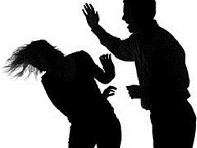Брянец ответит за убийство знакомой, отказавшейся дать ему денег в долг