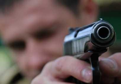 Присяжные решат участь виновников разборки со стрельбой в Брянске