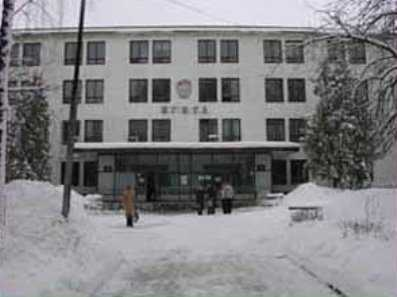 В общежитии брянского вуза  студенты организовали два наркопритона
