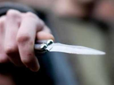 Брянец ответил за убийство продавщицы, отказавшейся  дать сигареты в долг