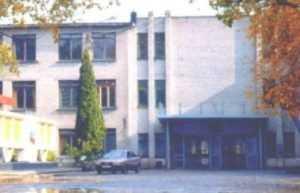 Под суд отправили брянцев, снабжавших «оборонку» поддельными деталями