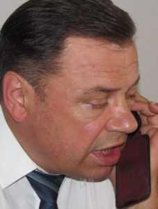 Министр образования потребовал отставки главного брянского учителя