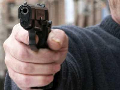 Парень, устроивший разборку со стрельбой в Брянске, получил 15 лет колонии