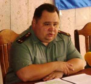 Экс-начальника брянского УФСКН Гулакова будут судить за присвоение чужих денег