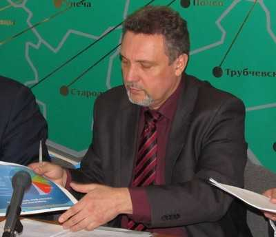 Дорожника Таланова оштрафовали и «компромат» направили в Брянское УМВД