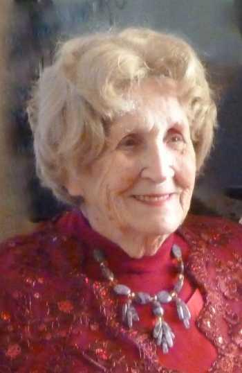 Брянская уроженка стала самой старшей участницей конкурса «Таланты и графоманы»