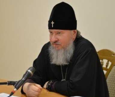 В Брянске появится православный детский сад