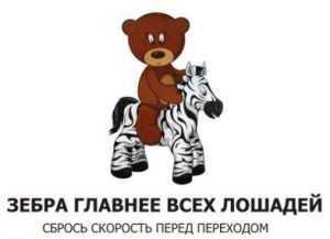 В Брянске под колёса иномарок угодили двое пешеходов