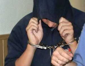 Бомж-насильник арестован за зверское убийство жительницы Брянска