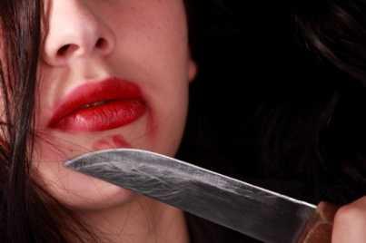 Брянскую селянку будут судить за убийство мужа, назвавшего её  плохой хозяйкой