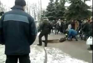 Вынесен приговор по делу о гибели Кирилла Диденко