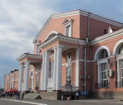 Взрывы в Волгограде побудили брянскую власть укрепить безопасность