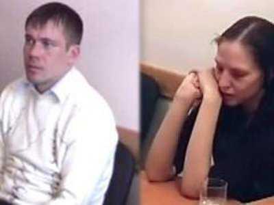 Приговоры-2013: Шкапцова, Машков, Кириенко
