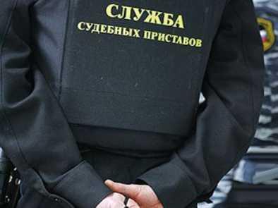 Брянцы задолжали коммунальщикам более 84 миллионов рублей