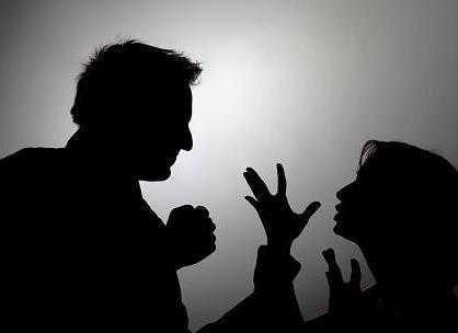 Брянец, убивший сожительницу, предстанет перед судом
