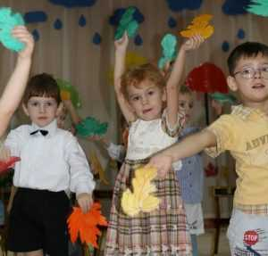 В Брянске детсады подорожали на 5 рублей – на 10 процентов